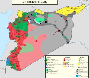 syria atmap2014-8aug1