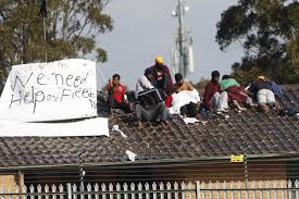 images refugee