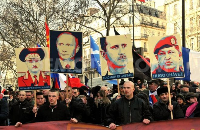1359839008-nationalist-demonstration-against-globalism-and-imperialism--paris_1766972