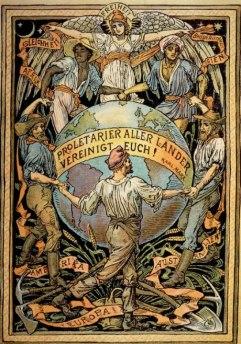 proletarians-walter-crane