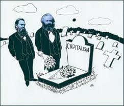 images capitalism
