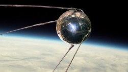 Sputnik_670