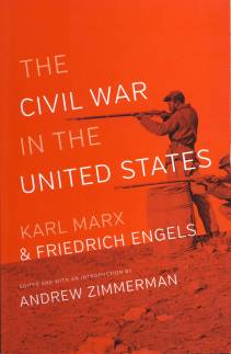 civil war book cover