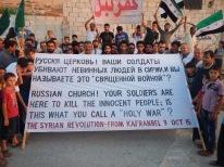 Kafranbel-10-2-2015